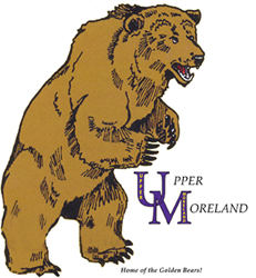 100 Years of Upper Moreland School District!