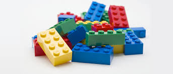 Legos Wanted!