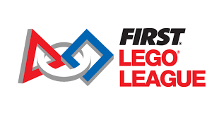 Congratulations to the MS FIRST Lego League Teams for their Win!