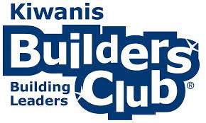 Builders Club October Happenings