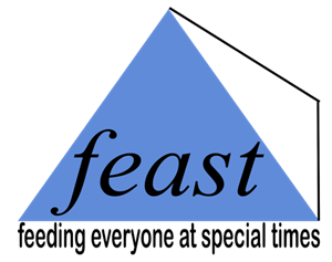 FEAST - Feeding Everyone At Special Times
