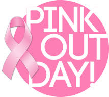 Please Support the UMHS Hockey Team for Their 6th Annual PINK OUT Day!