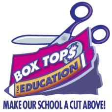 UMIS Loves BoxTops