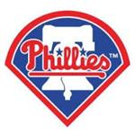 Are You Ready for Some Phillies Baseball?