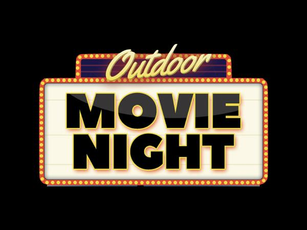 PS H.S.A. OUTDOOR Family Movie Night - Friday, November 8, 2019