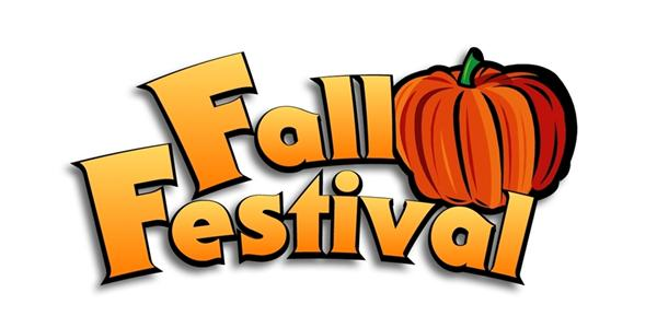 Come One, Come All to the Primary School HSA Fall Festival! - October 4 / 4:30 - 7:30 PM