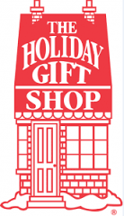 Holiday Gift Shop is Coming to Our School!