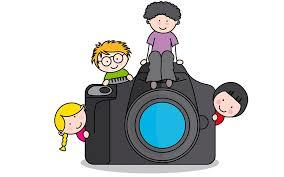 Picture Re-Take Day - Tuesday, November 12