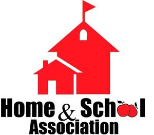 Primary School Home and School Association