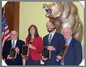 Hall of Fame-2006