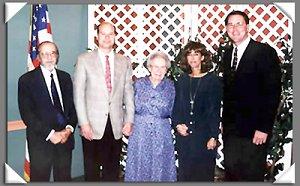 Hall of Fame-1999