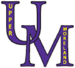 Upper Moreland