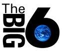 Big 6