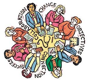 Parent Advisory Council